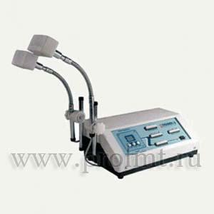 Аппарат для магнитотерапии  Полюс-3