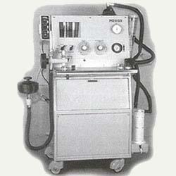 Аппарат ИВЛ  РО–6–03