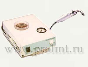 Стоматологический скалер  SELECTOR AP 2