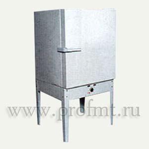 Шкаф сушильно-стерилизационный ШСС-80П