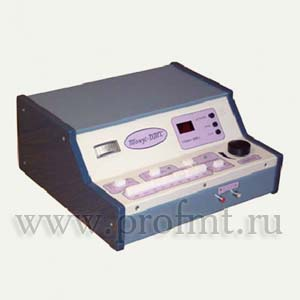 Физиотерапевтический аппарат  Тонус-ДТГ