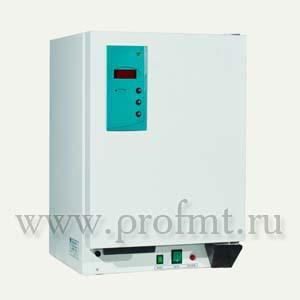 Термостат суховоздушный ТС-1/80 СПУ, объем рабочей камеры 80 литров изготавливается из оцинкованной или нержавеющей...