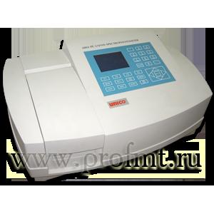 Спектрофотометр Unico-2802S  (Юнико-2802S)