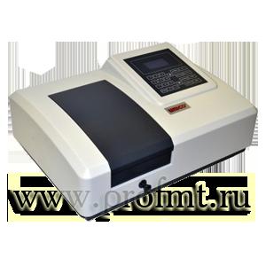 Спектрофотометр Unico 2100 (Юнико-2100)