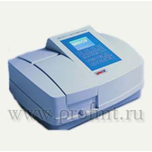 Спектрофотометр Unico-2802 (Юнико-2802)