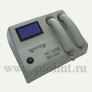Аппарат для лечения ультразвуком УЗТ-1.3.01Ф-Мед ТеКо (двухчастотный)