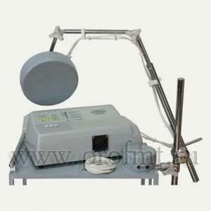 Аппарат для высокочастотной магнитотерапии ВЧ-Магнит-МедТеКо