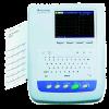 Cardiofax M ECG–1350К
