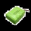 Аккумуляторные батареи для инфузионной техники