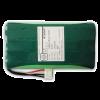 Аккумуляторные батареи для электрокардиографов