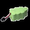 Аккумуляторные батареи для мониторов