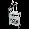«Магнит-М-100 — Мед ТеКо»