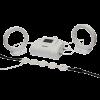 «Магнит-М-1000 — Мед ТеКо»