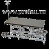 Хирургические столы СВУ для ветеринарии