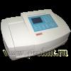 Unico-2802S  (Юнико-2802S)