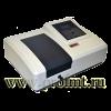 Unico 2100 (Юнико-2100)