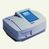 Unico-2802 (Юнико-2802)
